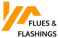 Flues and Flashings
